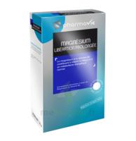 Pharmavie MagnÉsium LibÉration ProlongÉe  30 Comprimés à NEUILLY SUR MARNE