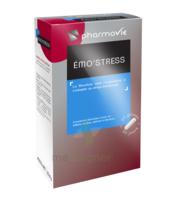 Pharmavie Émo'stress 30 Gélules à NEUILLY SUR MARNE