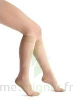 Thuasne Venoflex Secret 2 Chaussette Femme Beige Naturel T2n à NEUILLY SUR MARNE
