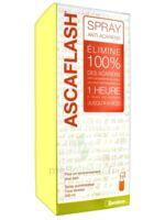 Ascaflash Spray Anti-acariens 500ml à NEUILLY SUR MARNE