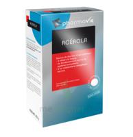 Pharmavie AcÉrola 60 Comprimés à NEUILLY SUR MARNE