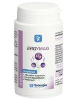 Ergymag Magnésium Vitamines B Gélules B/90 à NEUILLY SUR MARNE