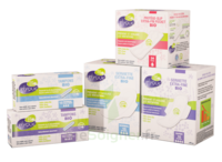Unyque Bio Protège-slip Pocket Coton Bio Normal B/10 à NEUILLY SUR MARNE
