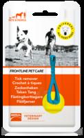 Frontline Petcare Tire-tique B/1 à NEUILLY SUR MARNE