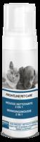 Frontline Petcare Mousse Nettoyante Sans Rinçage 150ml à NEUILLY SUR MARNE