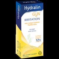 Hydralin Gyn Gel Calmant Usage Intime 200ml à NEUILLY SUR MARNE