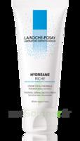 Hydreane Riche Crème Hydratante Peau Sèche à Très Sèche 40ml à NEUILLY SUR MARNE