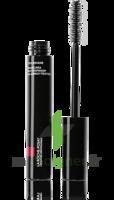 Tolériane Mascara Waterproof Noir 8ml à NEUILLY SUR MARNE
