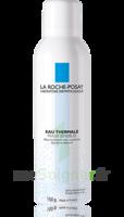 La Roche Posay Eau Thermale 150ml à NEUILLY SUR MARNE