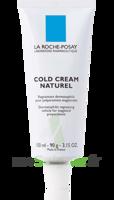 La Roche Posay Cold Cream Crème 100ml à NEUILLY SUR MARNE