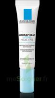 Hydraphase Intense Yeux Crème Contour Des Yeux 15ml à NEUILLY SUR MARNE