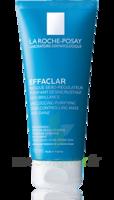 Effaclar Masque 100ml à NEUILLY SUR MARNE
