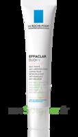 Effaclar Duo+ Unifiant Crème Light 40ml à NEUILLY SUR MARNE