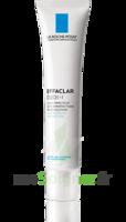 Effaclar Duo+ Gel Crème Frais Soin Anti-imperfections 40ml à NEUILLY SUR MARNE
