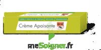 Cinq Sur Cinq Natura Crème Apaisante 40g à NEUILLY SUR MARNE