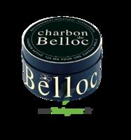 Charbon De Belloc 125 Mg Caps Molle B/36 à NEUILLY SUR MARNE