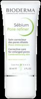 Sebium Pore Refiner Concentré Correcteur Pores Dilatés T/30ml à NEUILLY SUR MARNE