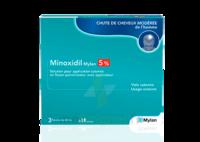 Minoxidil Mylan 5 %, Solution Pour Application Cutanée à NEUILLY SUR MARNE