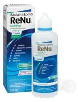 Renu, Fl 360 Ml à NEUILLY SUR MARNE