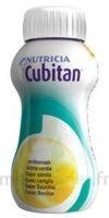 Cubitan, 200 Ml X 4 à NEUILLY SUR MARNE