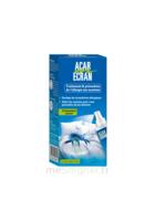 Acar Ecran Spray Anti-acariens Fl/75ml à NEUILLY SUR MARNE