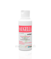 Saugella Poligyn Emulsion Hygiène Intime Fl/250ml à NEUILLY SUR MARNE