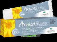 Lehning Arnica Gel T/50g à NEUILLY SUR MARNE