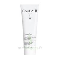 Caudalie Vinoperfect Masque Peeling Glycolique - 75ml à NEUILLY SUR MARNE