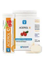 Acerol C Vitamine C Naturelle Comprimés Pot/60 à NEUILLY SUR MARNE