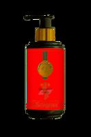 Roger Gallet Gingembre Exquis Cr De Parfum Fl Pompe/250ml à NEUILLY SUR MARNE