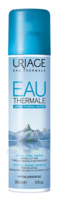 Eau Thermale 300ml à NEUILLY SUR MARNE