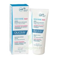 Ducray Dexyane Med 100ml à NEUILLY SUR MARNE