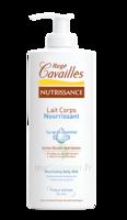 Rogé Cavaillès Nutrissance Lait Corps Hydratant 400ml à NEUILLY SUR MARNE