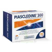 Piascledine 300 Mg Gélules Plq/90 à NEUILLY SUR MARNE