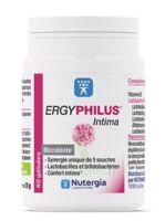 Ergyphilus Intima Gélules B/60 à NEUILLY SUR MARNE