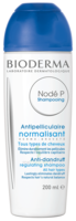Node P Shampooing Antipelliculaire Normalisant Fl/400ml à NEUILLY SUR MARNE