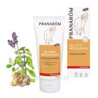 Pranarôm Aromalgic Bio Gel Crème - Articulations - 100 Ml à NEUILLY SUR MARNE