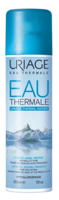Eau Thermale 150ml à NEUILLY SUR MARNE