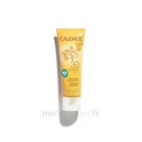 Caudalie Crème Solaire Visage Anti-rides Spf30 50ml à NEUILLY SUR MARNE