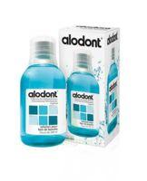 Alodont Solution Bain De Bouche Fl/200ml +gobelet à NEUILLY SUR MARNE