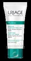 Hyseac Masque Peel-off Doux Fl/100ml à NEUILLY SUR MARNE